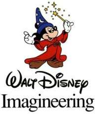 Answers from Imagineers